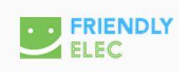 friendlyarm Coupon Code