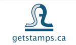 getstamps.ca promo codes
