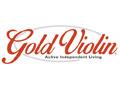 Gold Violin coupon code