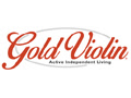 Gold Violin promo codes