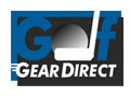 Golf Gear Direct coupon code