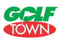 Golf Town promo codes