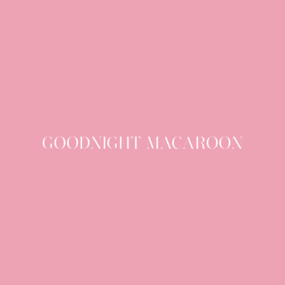 Goodnight Macaroon Coupon Codes