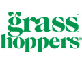 Grasshoppers Coupon Codes