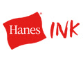 HanesInk Coupon Codes