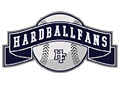 HardBallFans.com promo codes