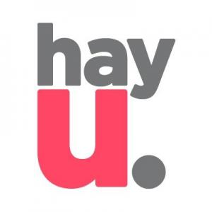 hayu Coupon Code