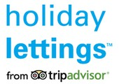 holidaylettings.co.uk Coupon Code