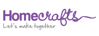 homecrafts.co.uk Coupon Code