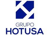 hotusa.com Coupon Code
