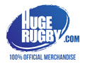 Hugerugby.com promo codes