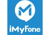 iMyfone Coupon Code
