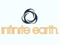 Infinite Earth coupon code