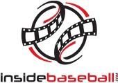 insidebaseball.com Coupon Code