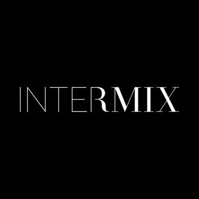 Intermix coupon code