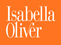 Isabella Oliver Coupon Codes