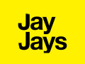 Jay Jays Coupon Codes