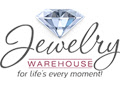 Jewelry Warehouse promo codes