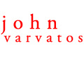 John Varvatos coupon code