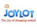 JoyLot Coupon Code