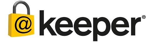 keeper Coupon Code