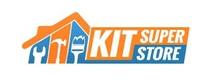 kit Super Store Coupon Code