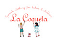 La Coqueta Coupon Codes