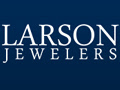 Larson Jewelers Coupon Codes