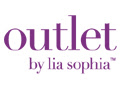 Lia Sophia Coupon Codes