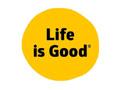 lifeisgood-coupon.jpg