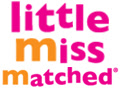 LittleMissMatched promo codes