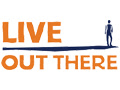 Live Out There promo codes