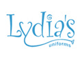 lydiasuniforms-Coupon_0.jpg