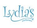 Lydia's Uniforms coupon code