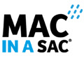 Mac in a Sac Coupon Codes