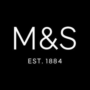 Marks and Spencer Voucher Codes
