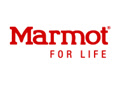 Marmot Coupon Codes