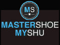Mastershoe & Myshu Coupon Codes