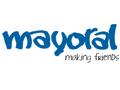 Mayoral Coupon Codes