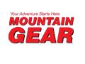 Mountain Gear coupon code