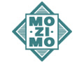 Mozimo UK Coupon Code