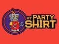 mypartyshirt-coupon_0.jpg