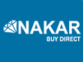 Nakar Jewelry Coupons