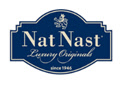 Nat Nast coupon code
