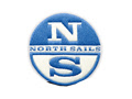 North Sails Promo Codes