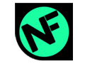 NoveltyForce.com promo codes