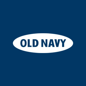 Old Navy Coupon Code