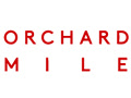 orchardmile-promo.jpg