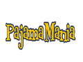 Pajamamania.com coupon code