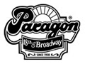 Paragon Sports Coupon Code